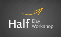 half_day_logo